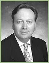 Dr. Grady Core Alabama Plastic Surgeon