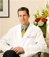 Dallas Plastic Surgeon Dr. William P. Adams