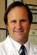 San Francisco Plastic Surgeon Dr. Gregory Buncke