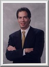 Portsmouth, NH Plastic Surgeon Dr. Lawrence N. Gray