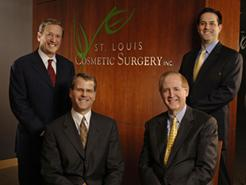 Chesterfield, MO MD Plastic Surgery Associates