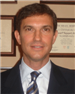 New York, NY Plastic Surgeon Dr. David P. Rapaport