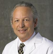 Grand Rapids, MI Plastic Surgeon Dr. Steven L. Ringler