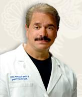 Hawaii Plastic Surgeon S. Larry Schlesinger MD FACS