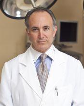 Hollywood, FL Plastic Surgeon Dr. Bernard Shuster