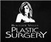 Colorado Plastic Surgeon Dr. Jeffrey Swail