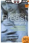 Freund's Cometic Breast Surgery book